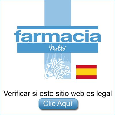 sitio web legal